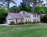 4910 Surrey Drive, Roswell image
