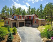 7947 Monarch Road, Larkspur image