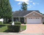 525 Brooksher Drive, Myrtle Beach image