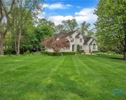 30185 Hickory Hill, Perrysburg image