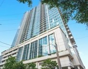 1629 South Prairie Avenue Unit 2805, Chicago image