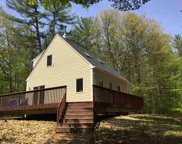 44 Horizon Way Circle, Moultonborough image