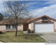 1200 43rd Ave Unit 9, Greeley image
