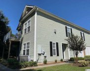 670 2nd Ave. N Unit 8, North Myrtle Beach image