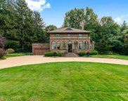 758 South Shore Drive, Holland image