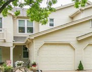 3006 Autumn Lakes, Maryland Heights image