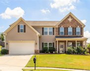 12310  Volusia Court, Charlotte image