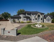 3875 Pierson Court, Wheat Ridge image