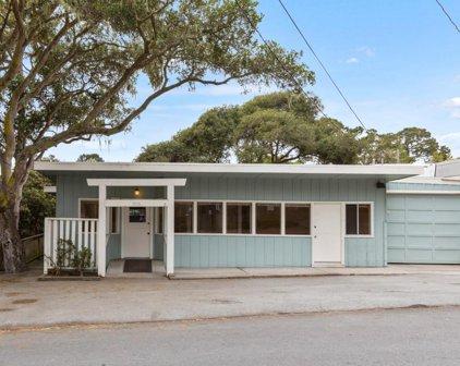 1016 Austin Ave, Pacific Grove