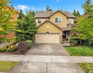 2919 180th Place SE, Bothell image