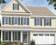 125 Gravel Brook Court, Cary image