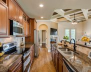 5953 Woodlands Ave, Nashville image