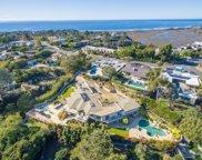 565     Canyon Dr, Solana Beach image