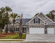 207 Jessica Lakes Dr., Conway image