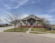 3533 Hearthfire Drive, Fort Collins image