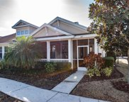 227 Sunset Crest Court, Apollo Beach image