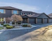 2541 E Lakeshore Drive, Crown Point image