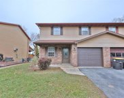 2429 Kris, South Whitehall Township image