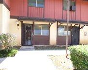 94-067 Anania Drive Unit 114, Mililani image