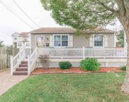 400 Myrtle, West Cape May image