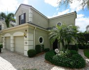 5222 Bouchard Circle Unit 202, Sarasota image