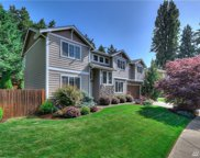219 Columbia Ave, Fircrest image
