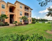 13548 Turtle Marsh Loop Unit 437, Orlando image