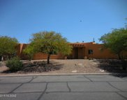 4790 S Paseo Melodioso, Tucson image