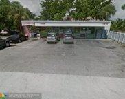 14806 NE 6th Ave, Miami image
