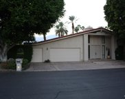 3 Lincoln Place, Rancho Mirage image