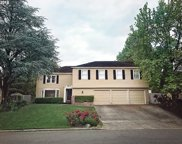 2980 NW 144TH  AVE, Beaverton image