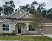 8684 HOMEPLACE DR, Jacksonville image