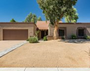 15802 N 52nd Place, Scottsdale image