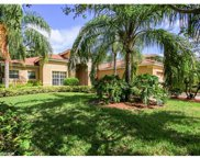 12953 Turtle Cove TRL, North Fort Myers image