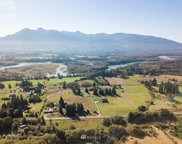 7673 Blossomberry (Lot 2) Lane, Sedro Woolley image