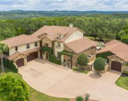 11401 Eagles Glen Drive, Austin image