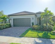 12024 Moorhouse PL, Fort Myers image