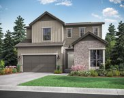 455 Red Thistle Drive, Highlands Ranch image