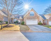202 Wild Ridge Lane, Greer image