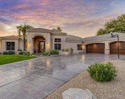 8604 E Corrine Drive, Scottsdale image
