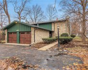 9104 Ripon  Court, Indianapolis image