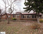 416 Hidden Valley Road, Pickens image