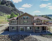 3352 Spring Canyon Rd, Grand Coulee image