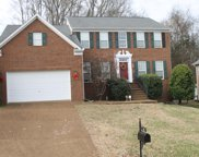 1225 BUCKHEAD DR, Brentwood image