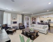 18537 N 94th Street, Scottsdale image