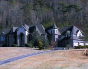 4628 Meredith Rd, Knoxville image