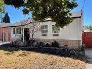 1523 Marybelle Ave, San Leandro image