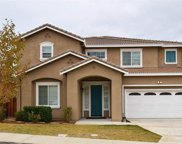 2585 Tampico Dr, Bay Point image
