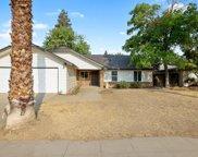 8263 N Poplar, Fresno image