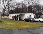 68 West Zimmer, Lehigh Township image